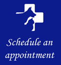 Knapp Veterinary Hospital Inc - Columbus OH - Schedule an Appointment